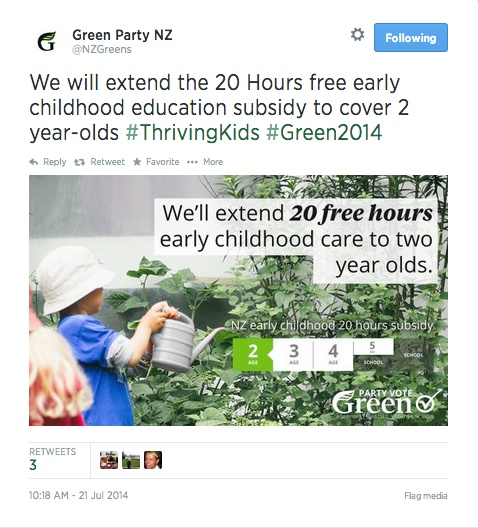 Twitter___NZGreens__We_will_extend_the_20_Hours____