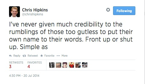 Twitter___chrishipkins__I_ve_never_given_much_credibility____