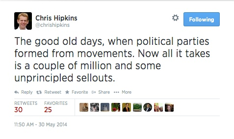 Twitter___chrishipkins__The_good_old_days__when_political____