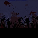 Zombie-Hands-Remix-2015070839-2400px