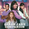 Doctor Who Magazine: Sarah Jane Companion, volume 3