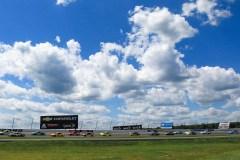 NASCAR: Windows 10 400