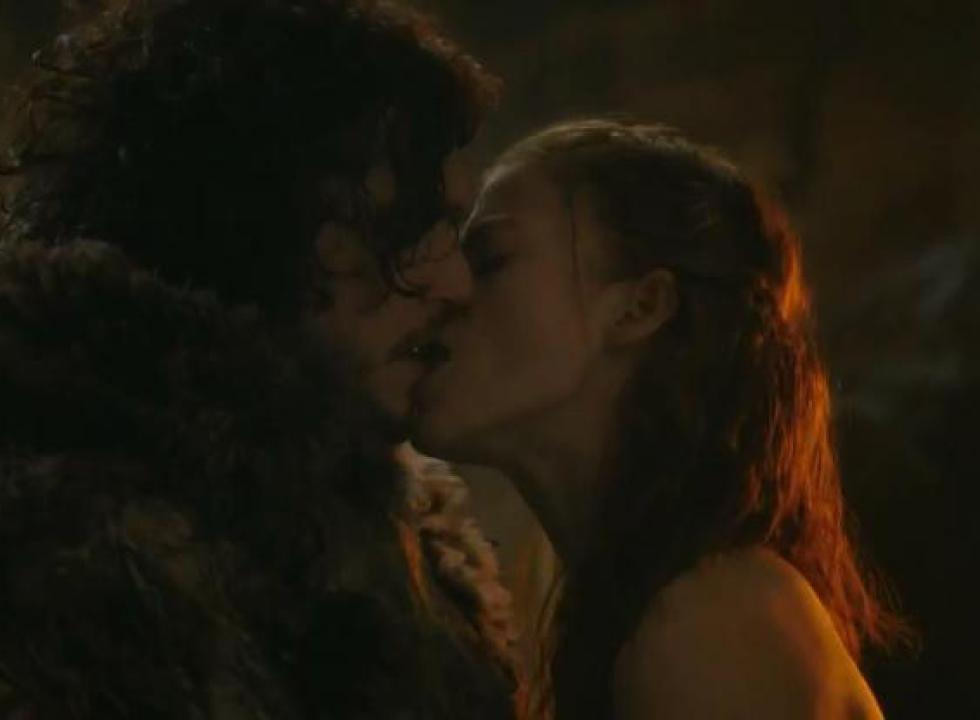 ThronesNSFWScenes