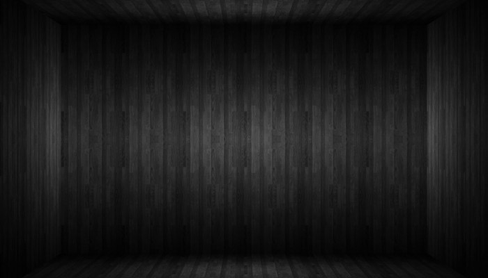 Black-Box-black-box