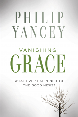 Yancey Cover