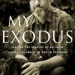 My_Exodus_Review_By_Matthew_Paul_Turner