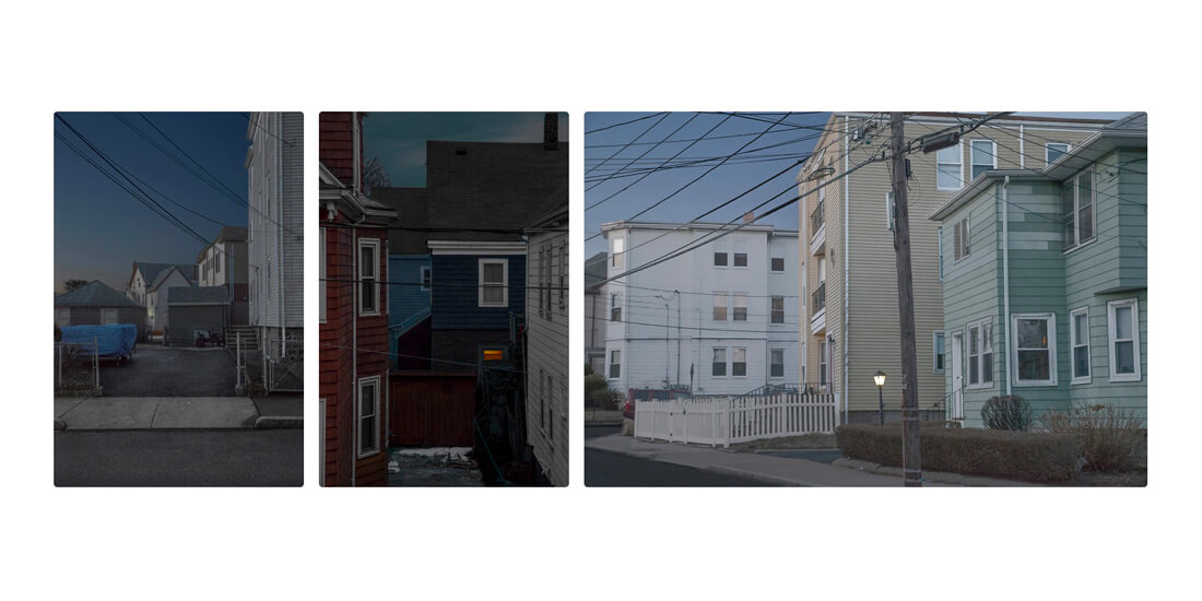 Matthew Swarts Somerville Massachusetts 2014