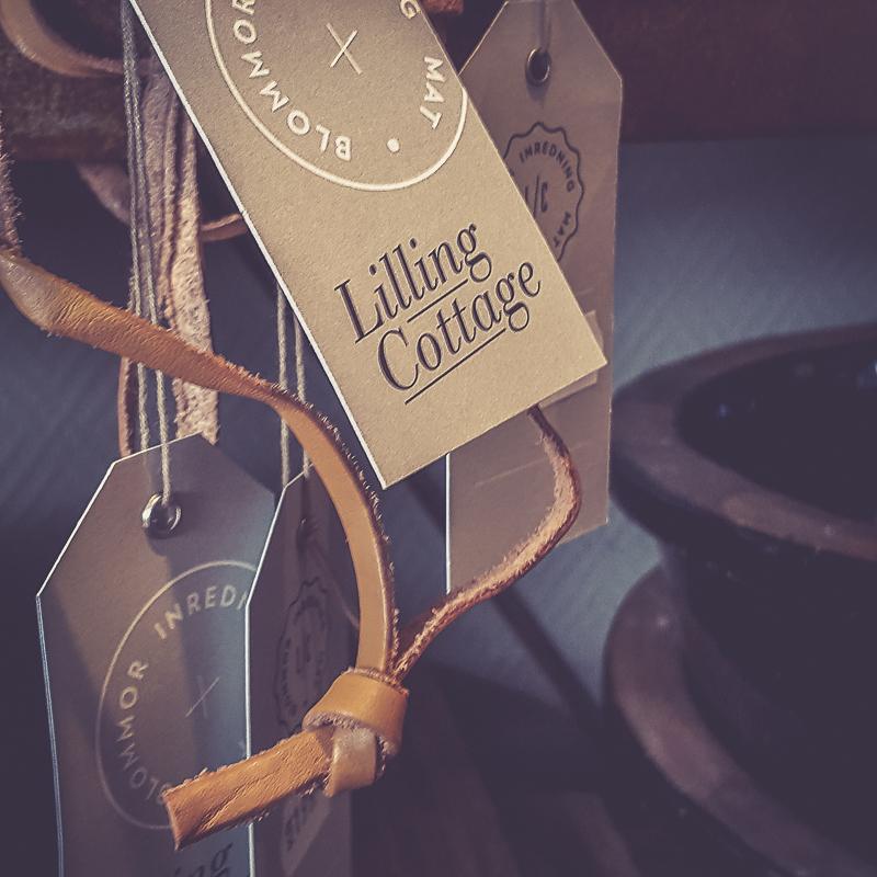 lilling-cottage-10