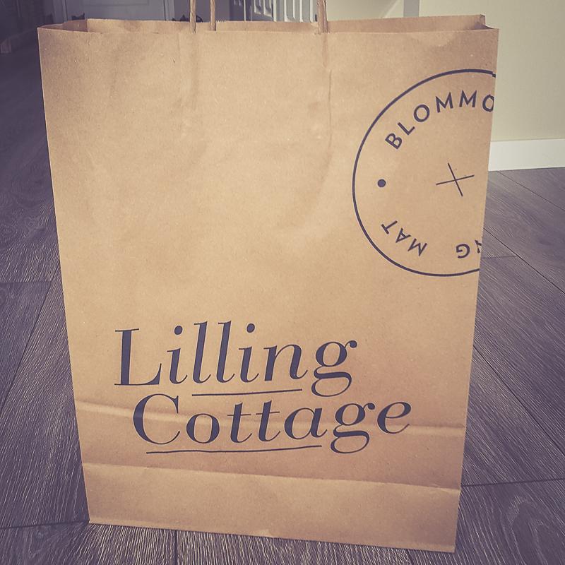 lilling-cottage-3