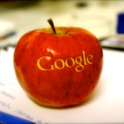 Google-for-Educators