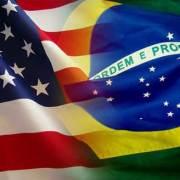 jogo-brasil-eua