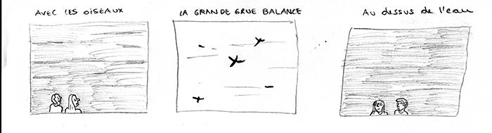 Lamarche-grue-e1371050790364