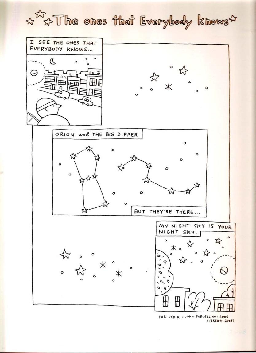 porcellino-original-744x1024