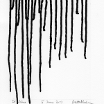 2013-06-05