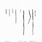 2014-04-23