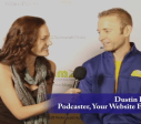 dustin-hartzler-interview