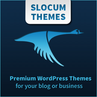Slocum Studio a WordPress company