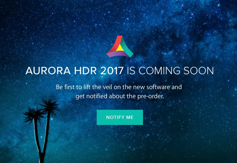Aurora-2017