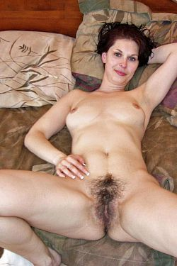mature women stockings pussy