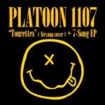 Platoon1107-Tourettes_cover_fe8