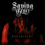 recidivist_saving grace