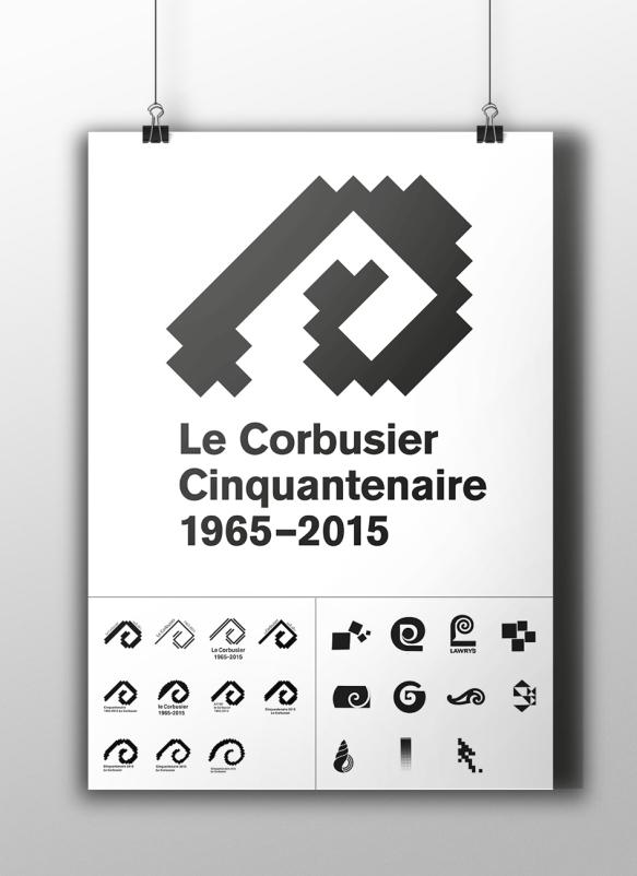 corbusier_6maudebernardoni