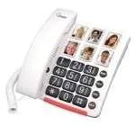 care phone
