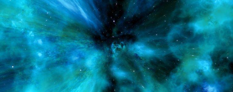 space-909713_1920-min