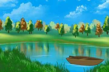 digital-art-420801_1280-min