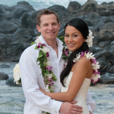 Maui Wedding Packages For Maui Hawaii Destination Weddings