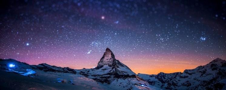 The-Night-Sky-Wallpaper