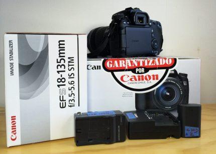 Canon70D_SinBolso