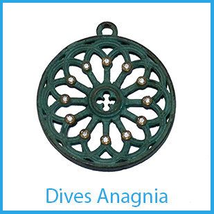 Dives Anagnia