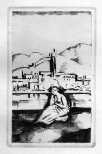 Ill. de Goor en 1928, 3
