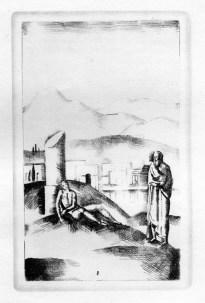 Ill. de Goor, 1928 - 3