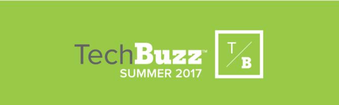 t-b summer homepage 2