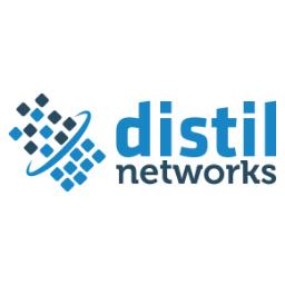 distil1