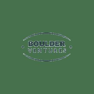 Boulder-Ventures1