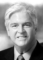 PIC-Gary Golding Edison Venture (1)