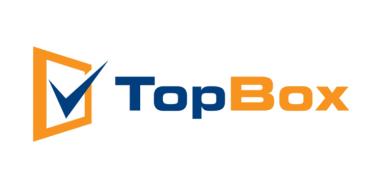 topbox_tombstone