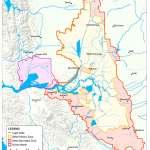 Primary and Secondary Zones
