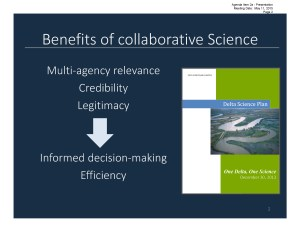 Item_2a_Delta_Science_PowerPoint_Page_02