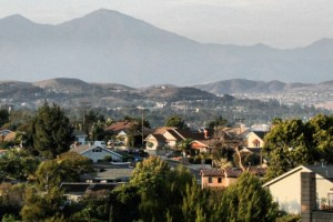 Capistrano Valley from flickr sliderbox