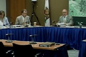 Council sliderbox