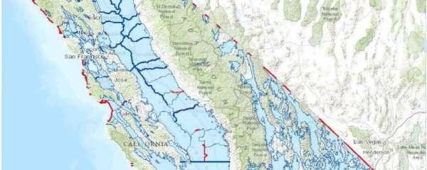 Basin Boundary_Page_34