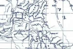 Delta-Map-1869 Generic sliderbox