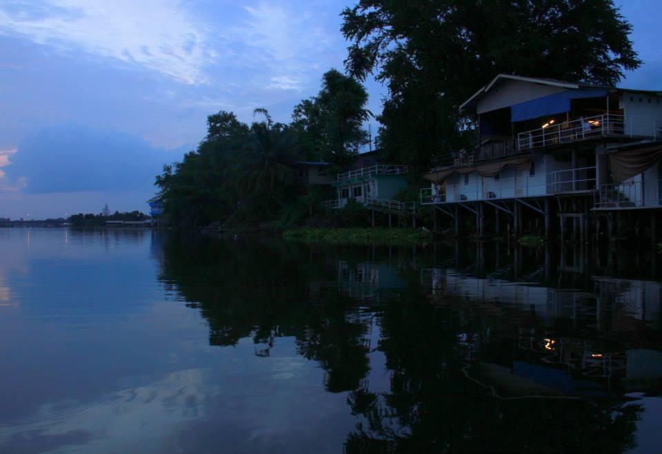 #thailand #thailandtourism #tourismauthorityofthailand #kanchanaburi