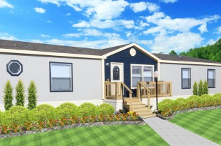 Legacy Homes | Tyler, TX | Maverick Manufactured Homes