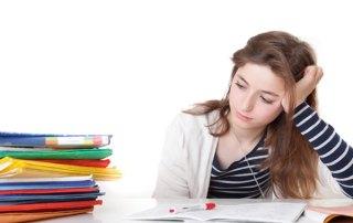 sınav-kaygısı-2