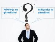 psikolog-mu-psikiyatrist-mi